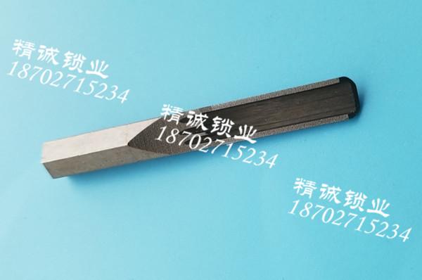 wgz第十三代锡纸软硬快开-十三代锡纸软硬开工具