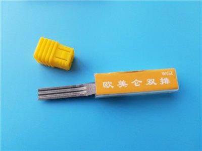 十三代锡纸开匙工具-十三代锡纸软硬开工具