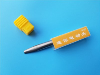 如何辨别十三代锡纸开匙工具的真假?-锡纸十三代工具